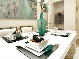divine dining 8 tips to choose the right dining table
