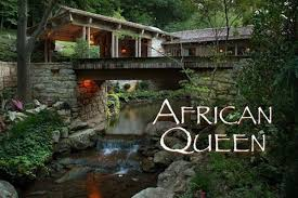 this african safari themed house in missouri is asking an