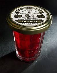 cuisine 2000 bar le duc bar le duc jelly