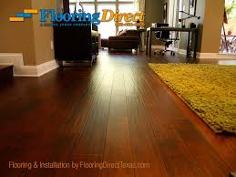 great looking hardwood installed by flooring direct in dallas texas call us at 888