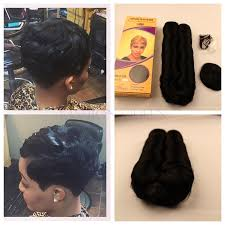 short bump weave hairstyles natural hairstyles for piece short hairstyles piece quick weave