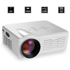 compare projectors for home theater compare prices on portable projectors laser online shopping buy