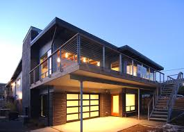 home lighting design software lighting design ideas for modern house exterior in european style