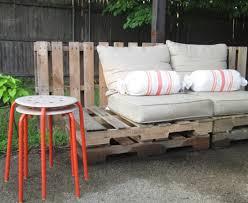 patio u0026 pergola best way to clean patio furniture cushions decor