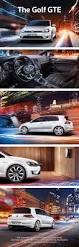 lexus ct 200h f sport fiche technique 68 best auto images on pinterest car chang u0027e 3 and dream cars