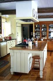 kitchen island farmhouse farm style kitchen island white farmhouse kitchen island kitchen
