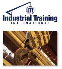 crane rigging u0026 lift planning training courses u2013 tpc training