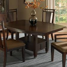 discount dining room sets 7 dining set room sets bob s dennis futures