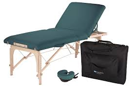 Milking Tables Massage Tables Portable
