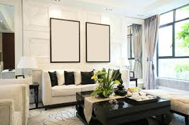 decorated living rooms photos decoration for living rooms cheap decorating ideas for living room