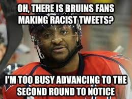 Bruins Memes - 45 very funny hockey meme pictures and images