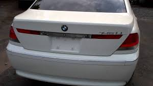 for sale 2002 bmw 745li at an affordable price