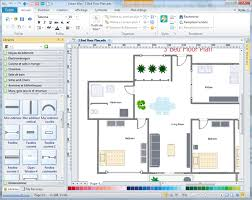 logiciel gestion cuisine logiciel de plan d étage créer un plan d étage facilement à partir