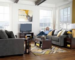 Tv Room Furniture Sets Home Design Tv Stands Living Room Furniture The Depot Intended