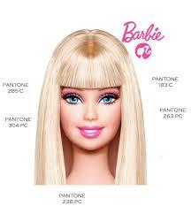 minavalentine barbie u0027s long journey beautiful 2