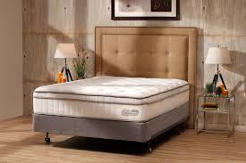 denver mattress black friday sales denver mattress sale mattress