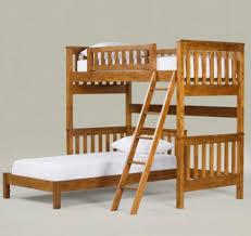 Ethan Allen Bunk Beds Wood Furniture Biz Products Ethan Allen