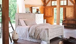 Furniture Design Options JK Creative Wood - Edinburgh bedroom furniture