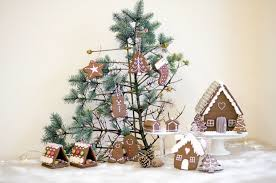 Gingerbread Christmas Decorations Wholesale by Wholesale Gingerbread Biscuits Nila Holden