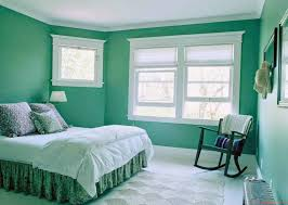 guest bedroom paint colors benjamin moore nrtradiant com