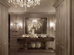 Kelly Hoppen Kitchen Design Winter Chalet In Switzerland By Kelly Hoppen U2013 Covet Edition