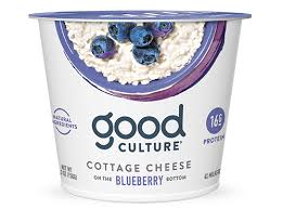 non dairy cottage cheese target 0 37 culture cottage cheese 0 79 so delicious non