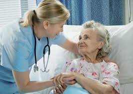 Calgary Registered Nurse Jobs I Want To Be A Nurse What Will My Salary Be The Globe And Mail