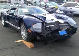 totaled for sale wrecked damaged salvage rebuildable cars for sale