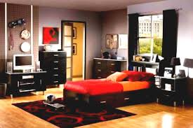 girls home decor stupendous bedroom wall designs forenagers boys pictures
