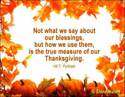 43 best thanksgiving images on happy thanksgiving