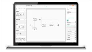 digital workplace bmc software