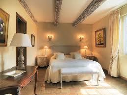chambre d hote aureille le balcon des alpilles hotel aureille voir les tarifs 33 avis