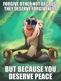 Peace Memes - peaceful memes image memes at relatably com