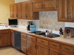modern family kitchen modern kitchen with warmth therese kenney hgtv