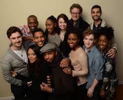 boo a madea halloween cast dear white people cast blackfilm com read blackfilm com read