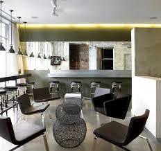 Hospitality Interior Design Modern Chic Bar Hospitality Interior Design Nu Hotel Rooms