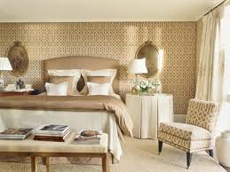 bedroom breathtaking charming classy bench seating over brown
