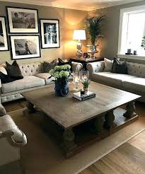 cottage style round coffee tables huge coffee table cottage style coffee table ideas best best large