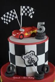 disney cars cake on cake central cake pinterest disney cake