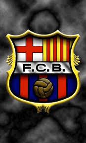 wallpaper keren klub bola 13 gambar animasi bergerak fc barcelona animasimeme com