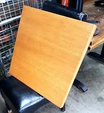 wood table top home depot home depot wood table lemondededom com