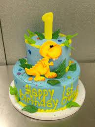 dinosaur birthday cakes birthday dinosaur cake s bakery