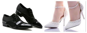 matching shoes for him and marrying with got7 got7 amino