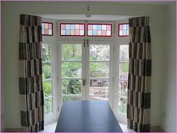 Curtain Designs For Arches 31 Best Draperies For Arched Windows Images On Pinterest Arched