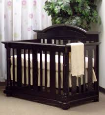 Best Baby Crib 2014 by Best Baby Cribs Trend Lab Baby Crib With Fleece Crib Rail Covers