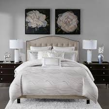 comfortable bedding bedding comfortable stylish premium quality free shipping