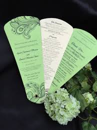 Marriage Invitation Cards For Friends Indian Wedding Program Invitation Card Ideas Frugal2fab
