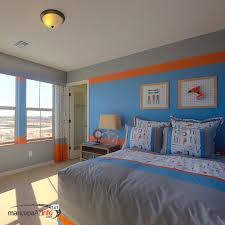 5 bedrooms maricopa arizona homes for sale maricopa arizona real estate