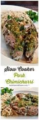 128 best slow cooker pork images on pinterest crockpot recipes