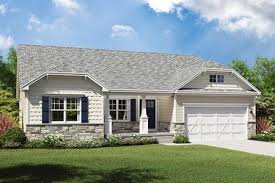 Hovnanian Home Design Gallery Build On Your Lot Home Designs K Hovnanian Homes